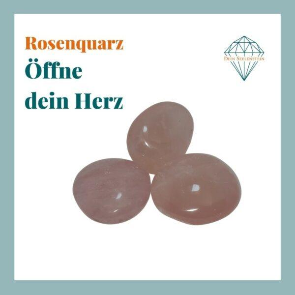 Dein-Seelenstein-Produkt-Rosenquarz-Spruch