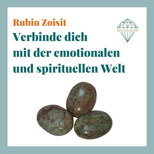 Dein-Seelenstein-Produkt-Rubin-Zoisit-Spruch