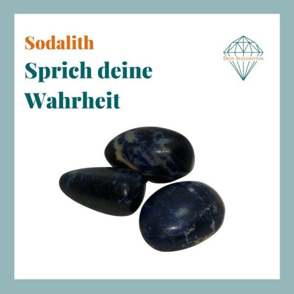 Dein-Seelenstein-Produkt-Sodaltih-Spruch