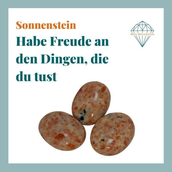 Dein-Seelenstein-Produkt-Sonnenstein-Spruch