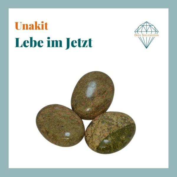 Dein-Seelenstein-Produkt-Unakit-Spruch