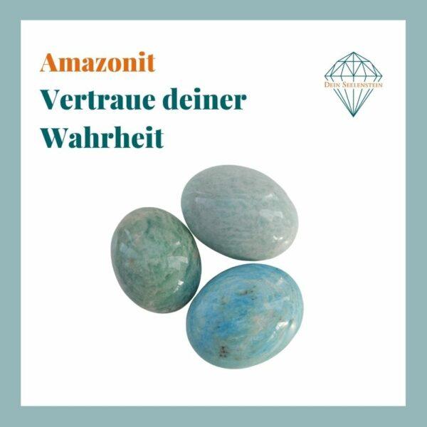 Dein-Seelenstein-Produkt-Amazonit-Spruch