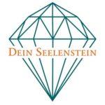 Logo-Seelenstein-schmal