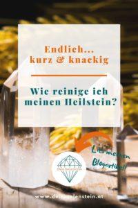Dein-Seelenstein-Heilstein-reinigen