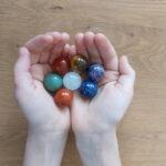 Seelenstein-Blog-Heilstein-Kinder3