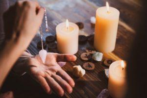 5 Tipps wie du deine Heilsteine aussuchst