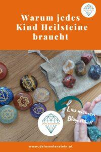 Seelenstein-Blog-Heilsteine-fuer-Kinder-Pinterest