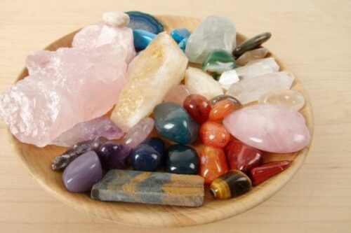 Seelenstein-Blog-Session-Crystal-Healing-Ablauf