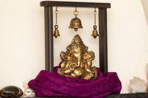 Kontakt-Ganesh1-600