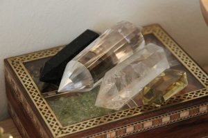 Kontakt-Kristalle600